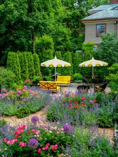 It's very simple to begin flower gardening. It's not only inexpensive but additionally full of enjoyable.