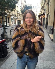 Sabina Socol (@sabinasocol) • Instagram photos and videos