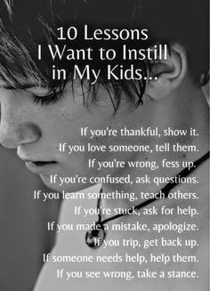 My Children Quotes, Quotes For Kids, Great Quotes, Me Quotes, Inspirational Quotes, Mommy Quotes, Motivational Messages, Mother Quotes, Uplifting Quotes