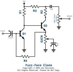 Electronics Basics, Electronics Projects, Math Helper, Voltage Divider, Heavy Metal Guitar, Dc Circuit, Distortion Pedal, Electronic Shop, Guitar Pickups