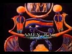 The reason Amen is said at the end of Jewish, Christian, and Muslim prayers