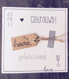 18 jaar getrouwd Improve Handwriting, You've Got Mail, Write It Down, Doodle Drawings, Silhouette Cameo, Card Making, Doodles, Bullet Journal, Place Card Holders