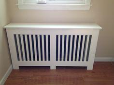 275 best safe ways to hide radiators images diy radiator cover rh pinterest com