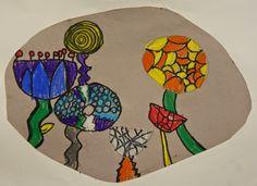 shine brite zamorano: not the same, but similar Art Academy, Elements Of Art, Textile Design, Art Projects, Artsy, Fine Art, Illustration, Prints, Art Elements