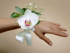 1000 images about boda on pinterest bodas beach - Arreglos florales artificiales modernos ...
