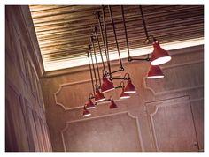 Osteria del Bugiardo - Villafranca Verona - studioenricopasti... // Photo: Tiziano Cristofoli