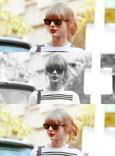 Swift x3
