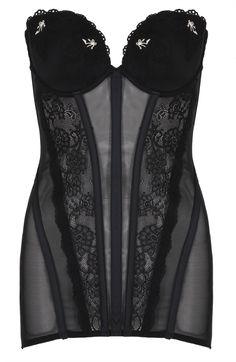 Simone Perele. Lovely. http://findanswerhere.com/womensunderwear