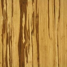 36 Best Bamboo Flooring Images Flooring Bamboo