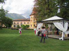 #gemmedigusto - Sabato 23 maggio ritorna 'Camminare con gusto' - splendido trekking enogastronomico in #Trentino #ComanoTerme #ComanoCattoniHoliday
