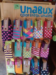 unabux socks