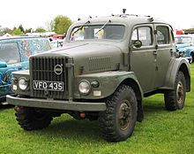 Volvo PV800-serie - Wikipedia