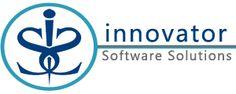 Website Design in Liverpool, Website Development in Liverpool, Software Development in liverpool