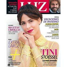 Revista #Luz ❤