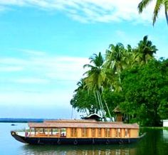 kerala travel tours offers a perfect and  memorable tour in kerala. http://www.free-press-release.com/news-explore-fascinating-kerala-with-attractive-tour-packages-1410343762.html