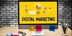 5 Months Certificate Program in Digital Marketing Plan Marketing, Marketing Training, Content Marketing, Online Marketing, Nursing Degree, Lpn Nursing, Nursing Schools, Importance Of Time Management, Best Online Courses
