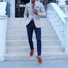 Awesome Men's Fashion & Style!  #mensfashion #fashion #style #mensstyle #awesome #outfit #OutfitOfTheDay #amazing #cool #photo #photooftheday #menswear #picture #london #kensington #british #britain #england