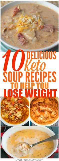 If you are looking for a meal that is keto friendly. You can consider these keto. If you are looking for a meal that is keto friendly. You can consider these keto. Keto Foods, Ketogenic Recipes, Low Carb Recipes, Diet Recipes, Low Carb Soups, Paleo Diet, Lunch Recipes, Keto Nutrition, Breakfast Recipes