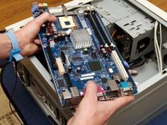 if you find a computer service St-hubert (Service informatique St-hubert)? Montech-Quebec is best computer and laptop repairer in St-hubert. Call Now Our expertise in the field of technology will undoubtedly help you to obtain advantageous solutions. Computer Repair Services, Computer Service, Best Computer, Computer Laptop, Pc Repair, Laptop Repair, Linux, Plateforme Collaborative, Managed It Services