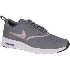 aa383227f8ffd Nike w nike air max theaZapatilla de Mujer
