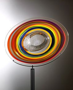 Image from http://uploads0.wikiart.org/images/lino-tagliapietra/saturno-2011.jpg.