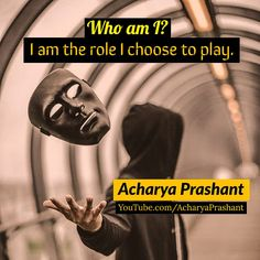 What is the 'Who am I' method? Life Quotes In English, Jim Corbett National Park, Life Changing Quotes, Camping With Kids, Stay The Night, Osho, Instagram Quotes, Greed, Conditioning