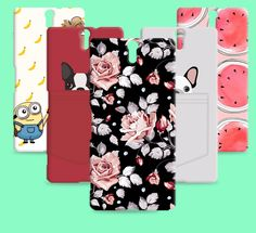 Russia Brazil flower Skin Hot sale cover Cat promotional discounts Cartoon case for Sony Xpeira C5 ultra Dual M35C