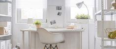 Home Office Design I