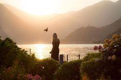 Quale sarà la tua scelta romantica per questo weekend? Lascia ispirare da www.iseolake.info il portale turistico ufficiale del #lagodiseo & #Franciacorta   Foto: @emelie.vestin   #visitlakeiseo #theromanticchoice #inlombardia #sulzano #summerinlombardia #italiait #ilikeitaly #inlombardia #iseolake #iseosee #inlombardia365 #ilpassaporto #visitbrescia #visitbergamo #laghiitaliani #laghilombardi #italianvillages #fallinlove #viaggiareperborghi #borgoromantico2017 - http://ift.tt/1HQJd81
