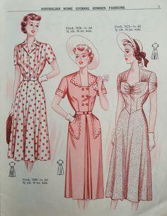 Aussie theatre in the 50's?? please help :(?