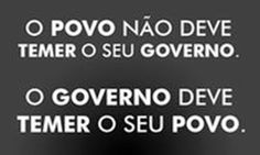 Daniel Corrêa: No Brasil, onde a ingenuidade chega às raias da ig...