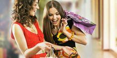rituales para aumentar las ventas