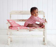 Merino Kids Bodysuit - Raspberry Organic Cotton, Raspberry, Toddler Bed, Bodysuit, Range, York, Classic, Baby, Kids