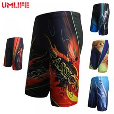 UMLIFE Men swim trunks waterproof quick-drying Beach Boxer Shorts Prints Breathable Swimming Wear Bathing Sport Briefs Boys  Price: 16.70 & FREE Shipping  #fashion|#tech|#home|#lifestyle Swimming Sport, Man Swimming, Trunks Swimwear, Swim Trunks, Mens Swim Shorts, Printed Shorts, Boxer, Bathing, Briefs