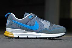 Nike Lunar Pegasus 89