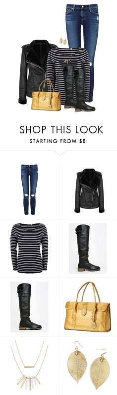 """""""These Boots Are Made For Walking.."""" by ginga1203 on Polyvore"""