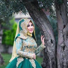 @makbuleersu  #perfectmuslimwedding #muslimwedding #wedding #islamicwedding #instawedding #weddingstyle #weddingtips #igwedding #love #weddings #justmarried #weddingphotography #weddingday #bride #photography #nikkah #henna #weddinginspiration