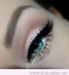 50 Magical Eye Makeup Ideas For Feeling like everything is okey from outfits to hairstyles but what about makeup? Missing your eye makeup? Well say goodbye to boring eye makeup and . Makeup Goals, Makeup Inspo, Makeup Inspiration, Makeup Tips, Makeup Ideas, Makeup Tutorials, Makeup Geek, Makeup Trends, Makeup Products