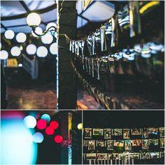 Cocktail de Matrimonio en Casona San José de las Vertientes, #decoración #nocturna #recuerdos