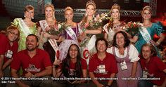 A tradição dos Clubes de Caça e Tiro é   atração na Oktoberfest de Blumenau - IMG_0795