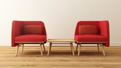 Bi chair_Silvia Cenal_Two Six (5).jpg
