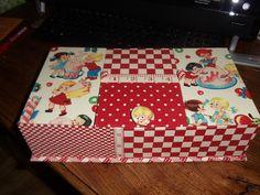 my september box