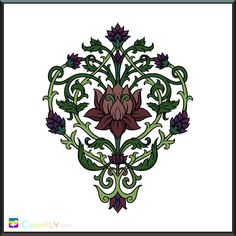 New colorfly pics Adult Coloring, Coloring Books, Coloring Pages, Colouring, Color Fly, Zen Art, Colorful Pictures, Rooster, App