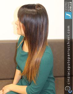 Degradè Joelle, your natural shades.. 😉 #cinziacaputoparrucchieri #degradejoelle - Cinzia Caputo Parrucchieri centro Degradé Joelle Via Mastelloni, angolo piazza De Gasperi (NUOVA SEDE) - Foggia ✆ 0881 889118 www.cinziacaputoparrucchieri.com  #centrodegradejoelle #foggia #longhair #igers #hairstyle #robadadonne #fashionhair #wella #blondeair #blonde