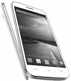 Micromax, one of the top indigenous mobile manufacturers in India, recently introduced another gem to its Canvas series with Canvas 2.2 A114...