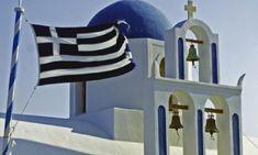 Δεκαπενταύγουστος: Τα άγνωστα έθιμα της Θεομητορικής εορτής - fiftififti Greece Holiday, Paros, Mykonos, Greek, Ceiling Lights, Photography, Home Decor, 3, Island