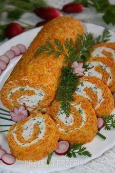 Zapiekanka gyros Jest to najlepsza zapiekanka jaką kied… Easy Party Food, Snacks Für Party, Charcuterie Recipes, Easy Eat, India Food, Cooking Recipes, Healthy Recipes, Food Platters, Food Inspiration