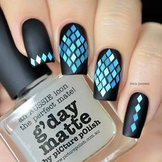 nails image weheartit.com