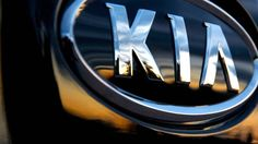 Kia va a por BMW, Mercedes y Audi con este nuevo SUV premium Kia Motors, Peugeot 2008, Nissan Juke, Car Logo Design, Graphic Design, Pintura Exterior, Dacia Duster, Automotive Logo, Kia Soul