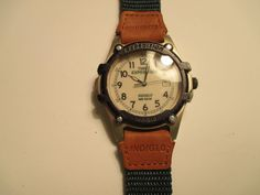 timex expedition indiglo mens watch #Timex #Sport
